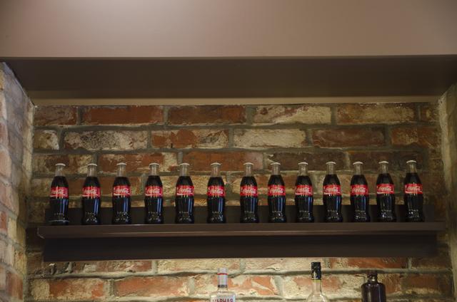 elvi-coca-cola