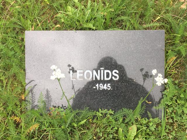 kobrin-kuldiga-cemetery-forest-brothers-memorial2