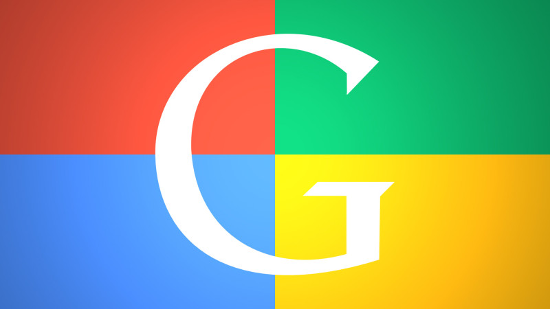 Google's Year in Search 2014