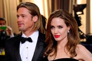 #Brangelina Trends Worldwide as Angelina Jolie Files for Divorce from Brad Pitt