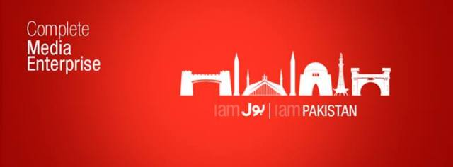 bol-tv-pakistan