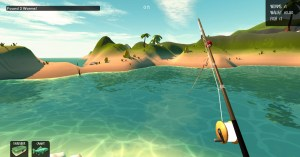 Fish Shooter Games are Getting Popular, Here are a Few Things to Know