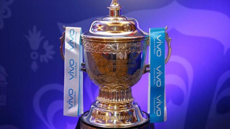 Indian Premier League IPL 2020 Schedule, Teams, Squads & Venues