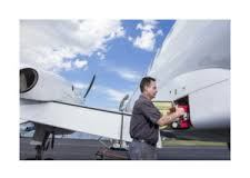 global aircraft galley equipment market