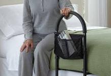 longterm acute care products market 2017