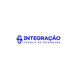 logo_integracao