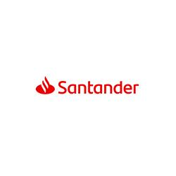 logo_santander