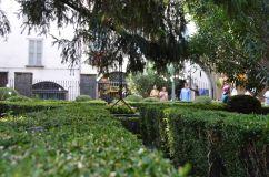 Il Giardino Tresoldi