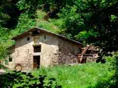 Il Mulino di Baresi