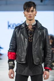 Keniya-X (3)