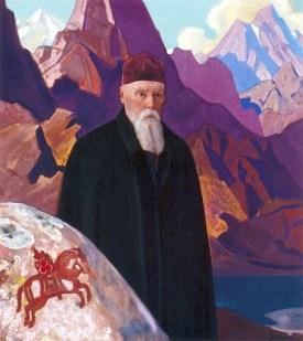 Nicholas_Roerich_1939