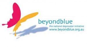 BeyondBlue Australia
