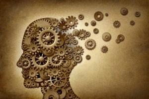 postpartum OCD, intrusive thoughts