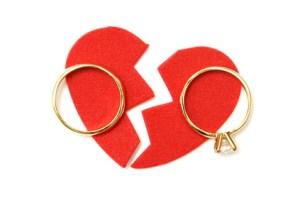divorce after baby and postpartum depression