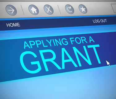 Climb Out of the Darkness Local Grant Applications Now Open!