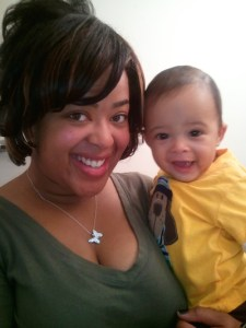 addye postpartum depression