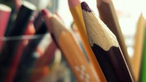 pencil-432613_640