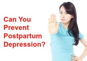 f7d016d95d Can You Prevent Postpartum Depression