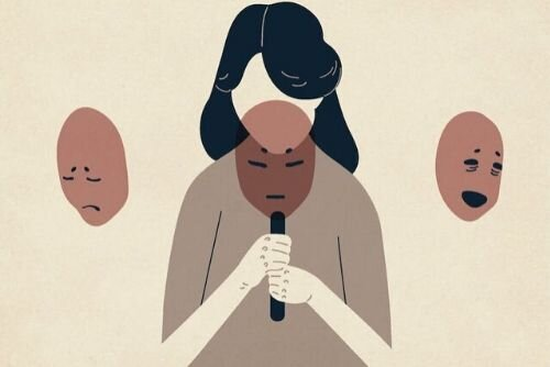 Living with a PMAD After Birth: 5 Women's Stories