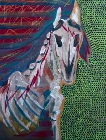 White_30x40_post_pilgrim_horse_small_size