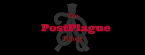 PostPlague