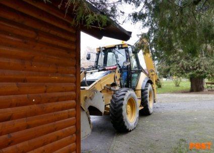 P1360920 (800x600)