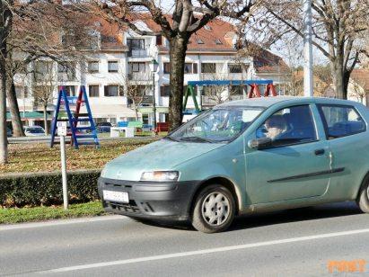 P1380591 (1024x768)