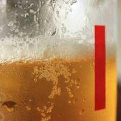 Pivo u Zagrebu ima dužu tradiciju nego što to piše na etiketama piva