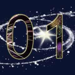 VELIKI godišnji horoskop za 2018.