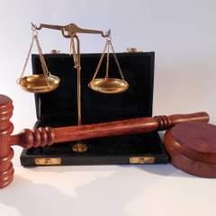 """Poziv na predavanje """"Zakonski propisi u inspekcijskoj kontroli i nadzoru"""""""