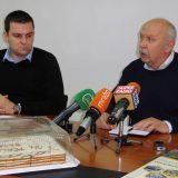 Dobra suradnja Grada Bjelovara s pčelarima