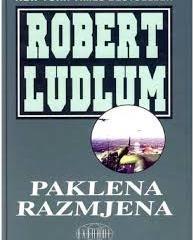 Na današnji dan umro je Robert Ludlum