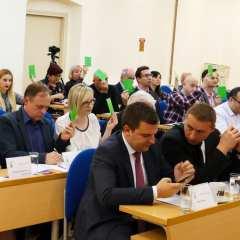 15. sjednica Gradskog vijeća Grada Bjelovara