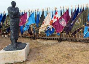 Čestitke za 5. kolovoza – Dan pobjede i domovinske zahvalnosti i Dan hrvatskih branitelja