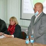 12,5 milijuna kuna za zatvaranje odlagališta otpada Grginac
