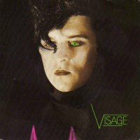 Those First Impressions: Visage Debut Single