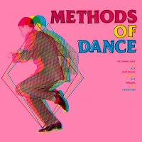 REVO Remastering: Virgin Records – Methods Of Dance [REVO 076]