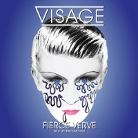 "Visage's ""The Wild Life"" Collection – Deluxe, Delightful…And Definitive [disc 7]"