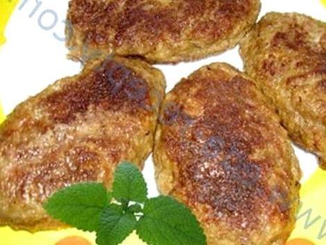 Королевская ватрушка рецепт с фото пошагово в духовке