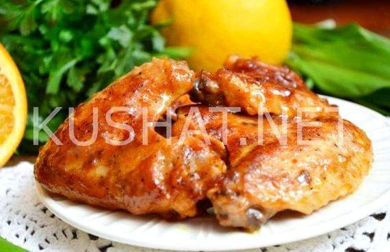Пирожки с грибами и картошкой в духовке пошаговый рецепт с ...