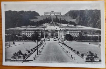 Vienna1941