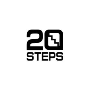 1_20steps