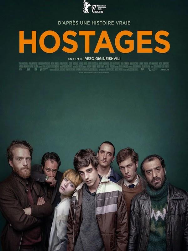 Hostages-adr-postred