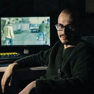 george-murgulia-postred-team-sound-designer