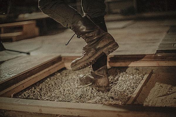Postred-foley-walker-pit-boots