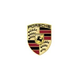 18_Porsche