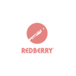 16_Redberry