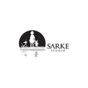 14_Sarke