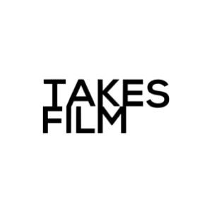 17_TakesFilm