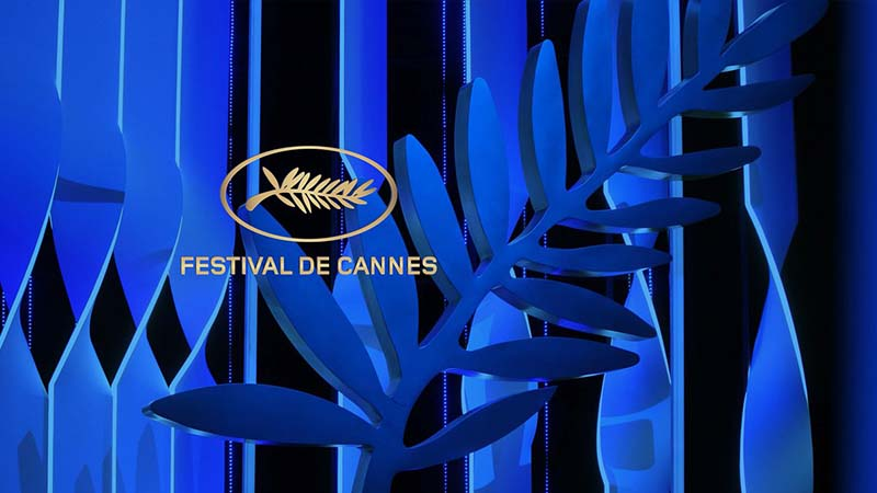 Cannes-Selection-2020-Postred